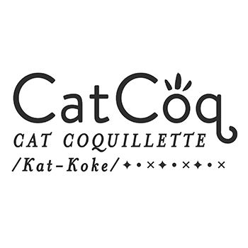 CatCoq