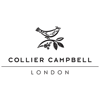 Collier Campbell London