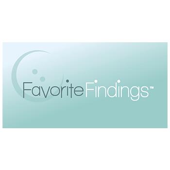 Favorite Findings