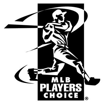 MLB Players Choice