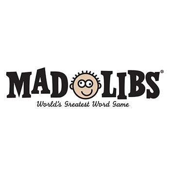 Madlibs - World's Greatest Word Game