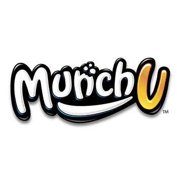 Munchu