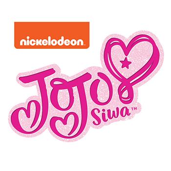 Nickelodeon JoJo Siwa